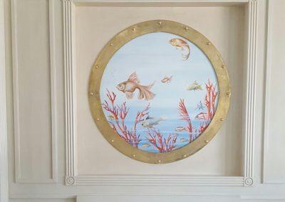 decoracion-peces-2