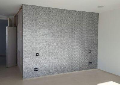 pared-mosaico