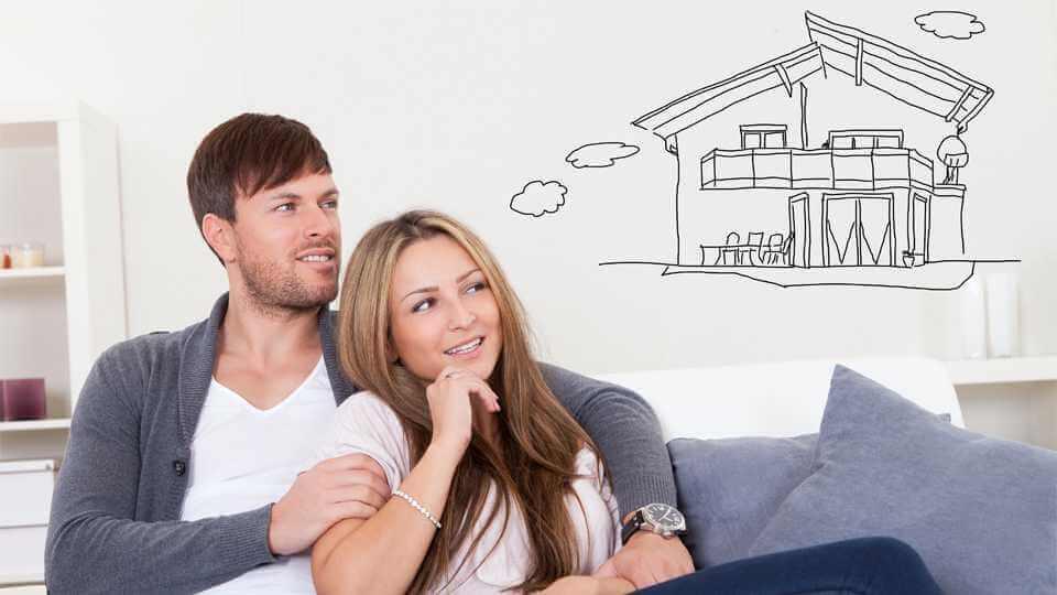 7 consejos para una reforma integral de tu casa